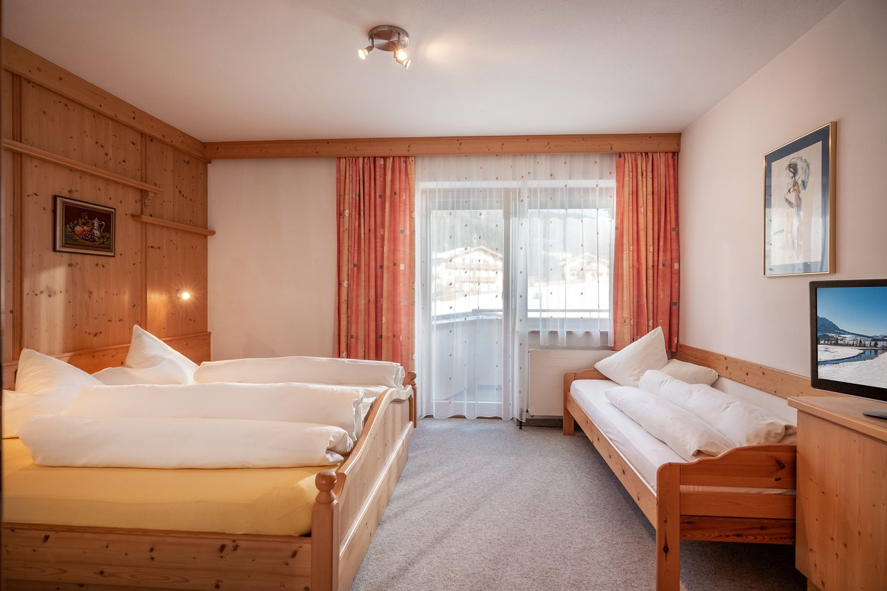 Schlafzimmer Set Bellevue The 10 Best Hotels In Walchsee For 2021 (from £37) - Tripadvisor - Walchsee Accommodation