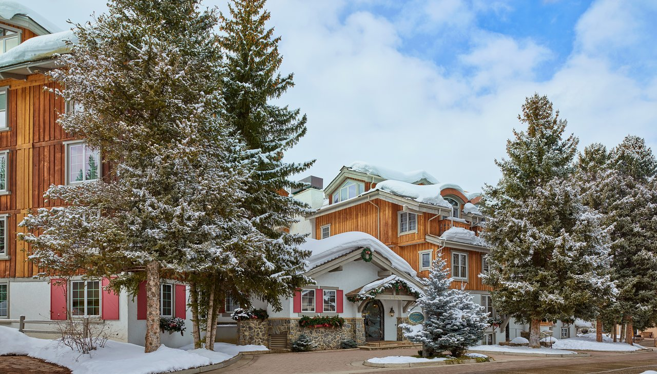 The 10 Best Cheap Hotels In Vail 2020 With Updated Prices Tripadvisor