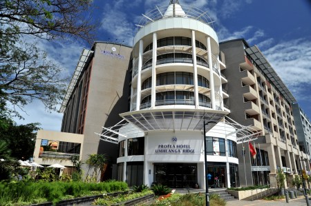 Overnight Accommodation In Durban