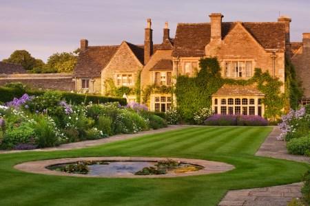 Tripadvisor Wiltshire Hotels