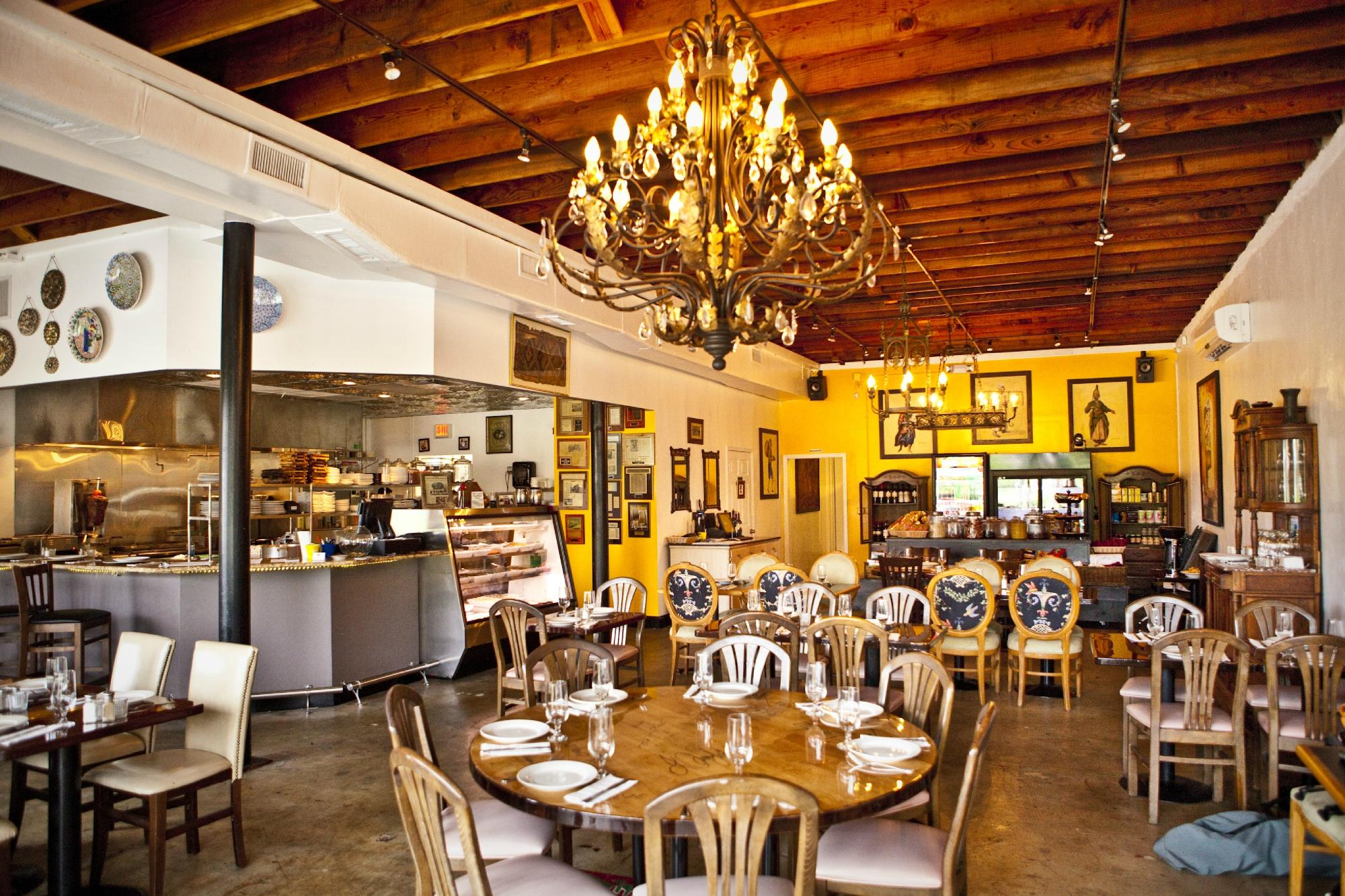 Cucina Palm Beach The 10 Best Restaurants Near Homewood Suites West Palm Beach In Fl