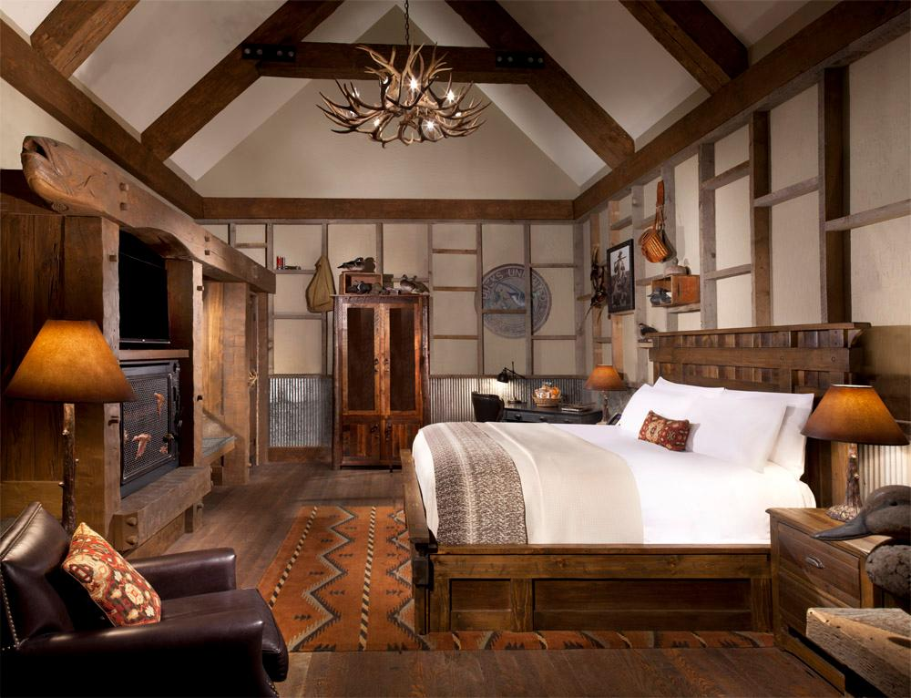 Big cypress lodge updated 2017 prices amp hotel reviews