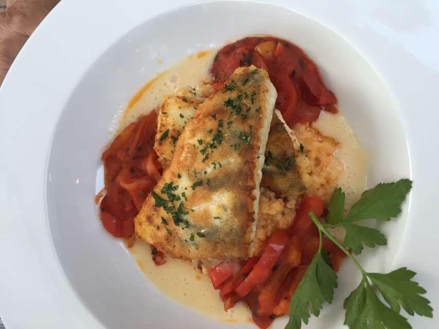 Elegant Das Esszimmer Celle   Restaurant Reviews, Phone Number \ Photos
