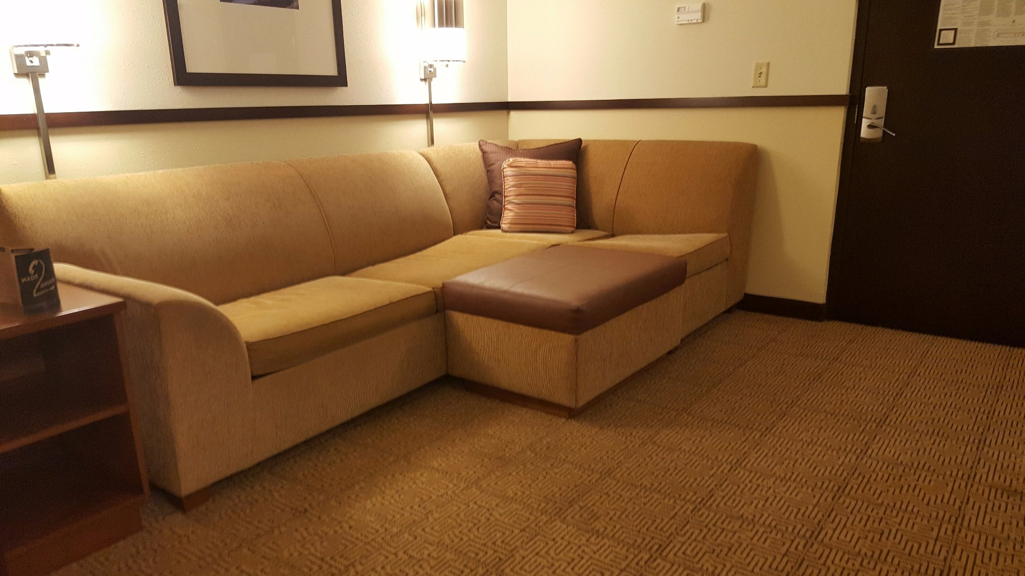 Stadium Seating Couches Living Room Nakicphotography stadium seating couches living room