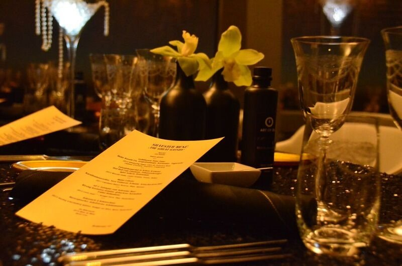 Restaurant 181 Business, Munich - Restaurant Reviews, Phone Number - category esszimmer continued