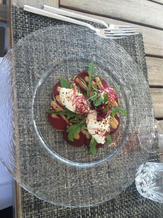Das Esszimmer Celle   Restaurant Reviews, Phone Number \ Photos