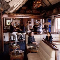 The Wharfside Grill, Hout Bay - Restaurant Reviews, Phone ...