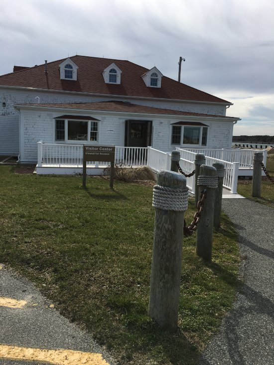 THE 10 BEST Buzzards Bay, MA Vacation Rentals, Apartments (with