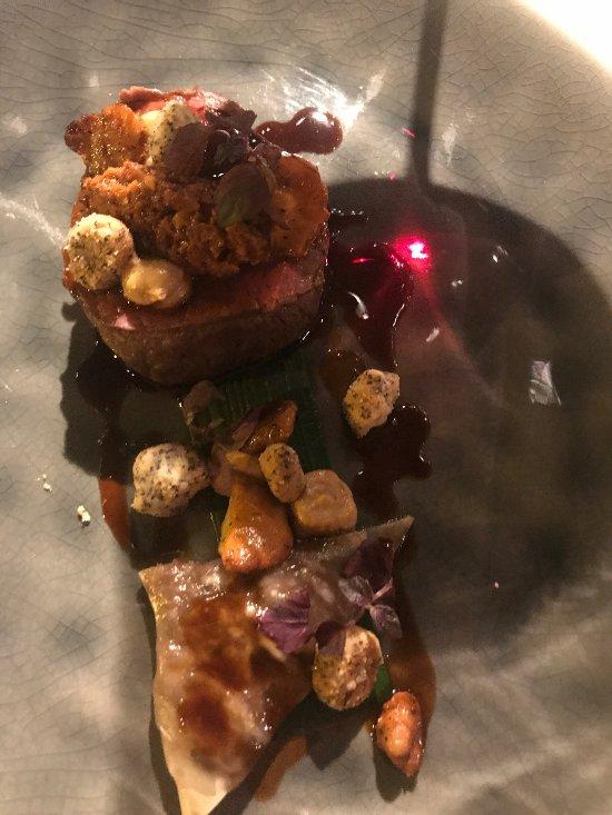 Restaurant Esszimmer, Salzburg - Restaurant Reviews, Phone Number - category esszimmer continued