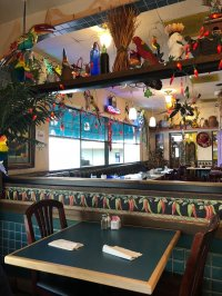 Mi Patio Mexican Food, Phoenix - Restaurantbeoordelingen ...