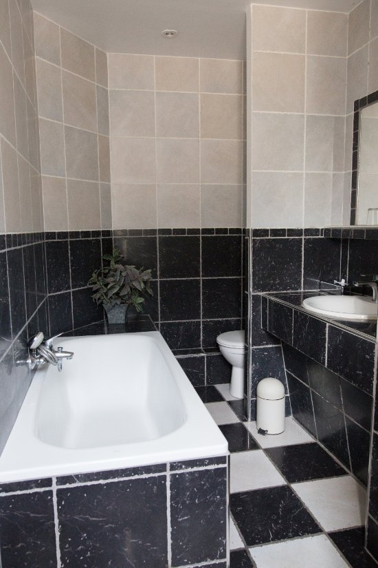 HOTEL BRUEGHEL (Lille, France) - Updated 2019 Prices, Reviews, and - Chambre Des Metiers Boulogne Sur Mer