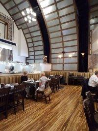 Webb Custom Kitchen, Gastonia - Restaurant Reviews, Phone ...