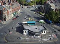 penny-lane-roundabout.jpg