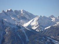 Die Top 10 Aktivitten nahe Val Blu Hallenbad, Bludenz