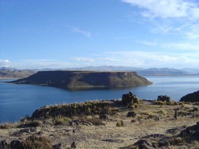 THE 15 BEST Things to Do in Puno 2019 - Must See Attractions in Puno, Peru | TripAdvisor