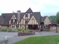Premier Inn Maidstone - Sandling - Picture of Premier Inn ...
