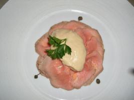 Pictures of Osteria La Libera - Restaurant Photos