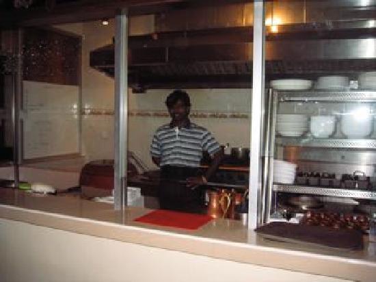 restaurant kitchen masala kitchen indian restaurant kitchen design indian restaurant kitchen design couchable