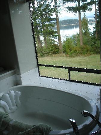 Perfekt Badezimmer Quadra #45   Badezimmer Quadra