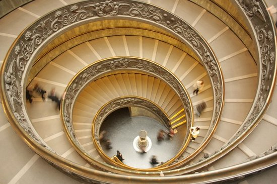 Photos of Vatican Guided Tours, Rome