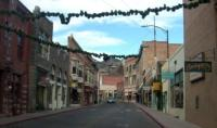 Bisbee Pictures - Traveler Photos of Bisbee, AZ - TripAdvisor