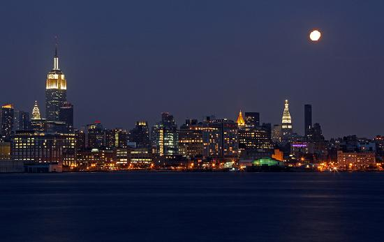 Nyc Vacation Rentals Top 50 New York Vacation Rentals Vrbo Nyc Viewed From Hoboken Nj Picture Of Manhattan