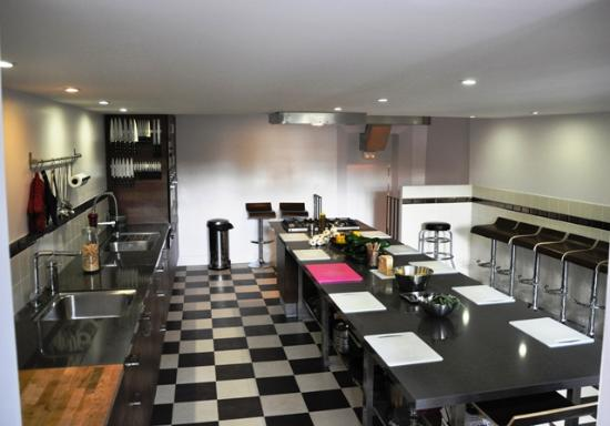 La Cuisine Paris La Cuisine Paris - Cooking Classes (france): Top Tips