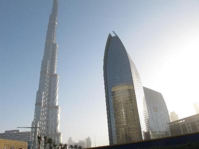 Wohnbereich - Picture of Armani Hotel Dubai, Dubai - TripAdvisor