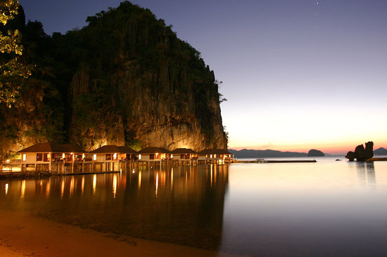 Photos of El Nido Resorts Lagen Island, El Nido