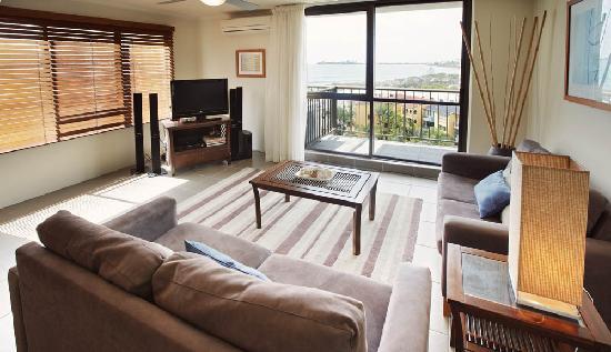 Langley Park Apartment Reviews Price Comparison