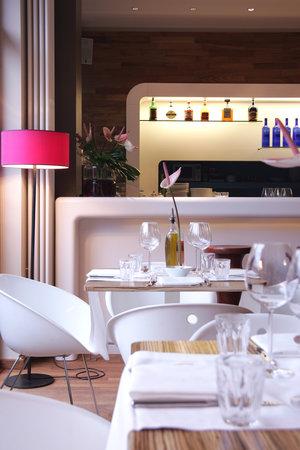 The 10 Best Restaurants Near NH Hamburg Altona   TripAdvisor   Esszimmer  25hours