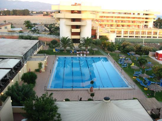 Piscina Quart Hotel Setar - Updated 2019 Prices & Reviews (sardinia