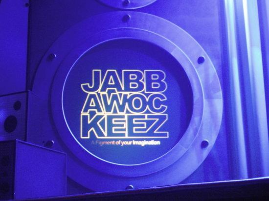 Jabbawockeez (Las Vegas) - 2019 All You Need to Know BEFORE You Go