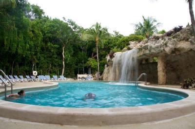 View from the pier - Picture of Hilton Key Largo Resort, Key Largo - TripAdvisor
