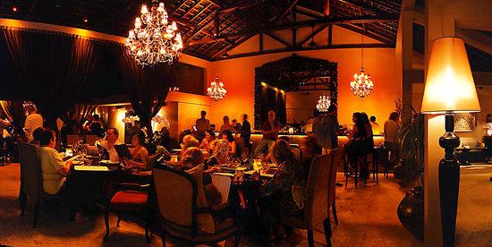 Photos of Sarong Restaurant, Kerobokan