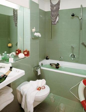 Aussen Alster Hotel (Hamburg, Germany) - Reviews, Photos \ Price - aussen alster hotel