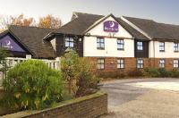 Popular Hotels in Maidstone | TripAdvisor
