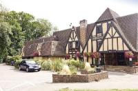 Premier Inn Maidstone - Sandling (Kent) - Hotel Reviews ...