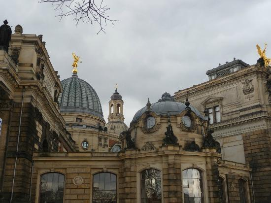 Erleben Sie Dresden Tours 2018 All You Need To Know