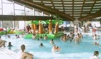 Badezentrum Sindelfingen - Bewertungen - Lohnt es sich?
