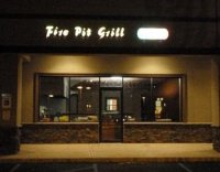 Fire Pit Grill, Bayville - Restaurant Reviews, Phone ...