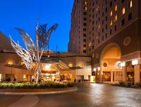 THE WESTIN SAN DIEGO GASLAMP QUARTER $95 ($146 ...