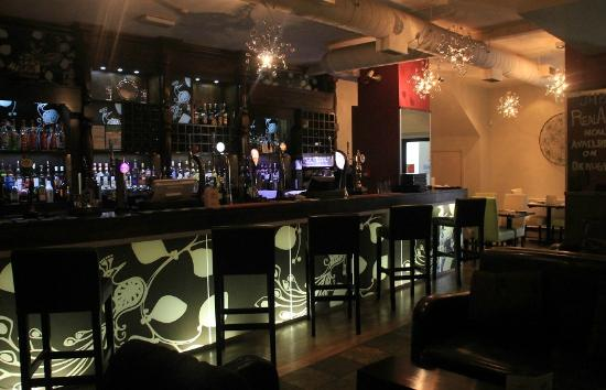 Tavola Calda Peterborough 15 Best Restaurants In Peterborough East Of England In Our