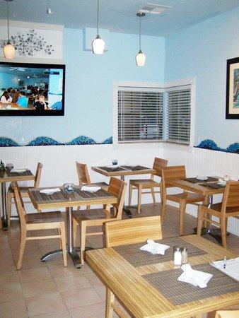 THE 10 BEST Restaurants in Melbourne Beach - Updated April 2019