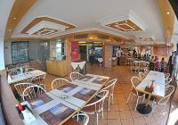 The Snack Lounge - Picture of Lamb House, Beirut - TripAdvisor