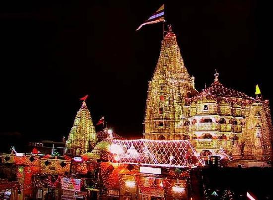 3d Wallpapers In Mumbai Dwarkadhish Temple Jamnagar Tripadvisor