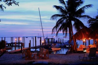 Key Largo Cottages (FL) - UPDATED 2017 Motel Reviews - TripAdvisor