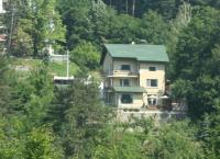 Malcolm - Review of Rila Guesthouse, Kostenets - TripAdvisor