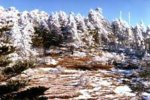 Must See Place Sandakphu Breathtaking View