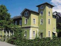 Hotel Garni - Haus Gemmer (Coburg, Germany) - Hotel ...